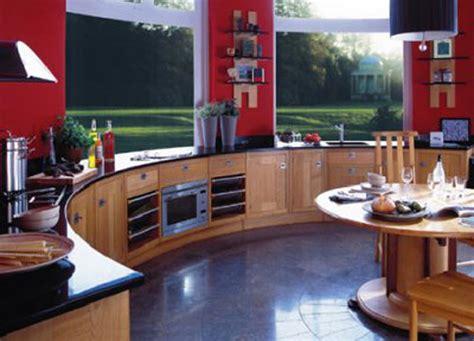 cuisine bulle maison bulle notre modèle de cuisine