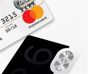 Abrechnung Kreditkarte Sparkasse : 1822direkt passt kreditkartenkonditionen zum an finanzen kostenloses und mehr ~ Themetempest.com Abrechnung
