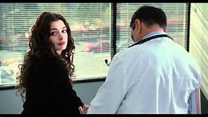 Love And Other Drugs Clip #3 - YouTube