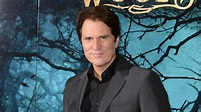 'Little Mermaid': Rob Marshall Eyed to Direct Disney ...
