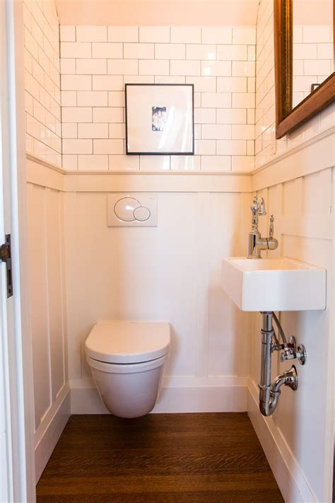 powder room  stairs bathroom  stairs tiny