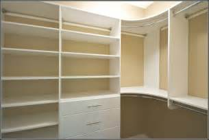 shelving ideas for small bathrooms closet organizers to make the closets clutter free homedees