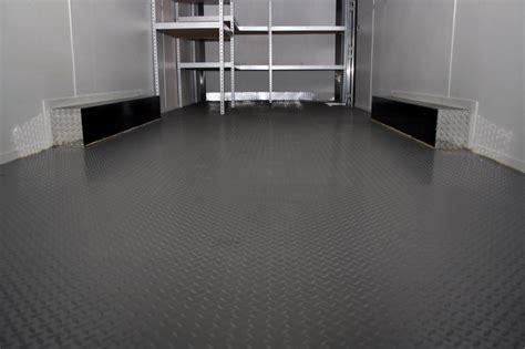 Rubber Trailer Flooring Rolls   Taraba Home Review
