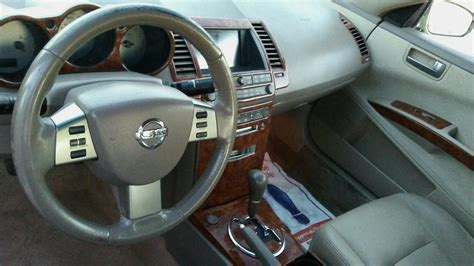 sold   nissan maxima sl sold   cah