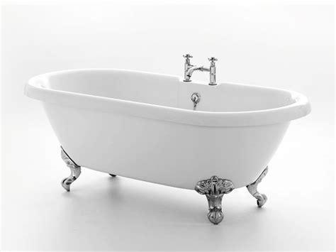 Freistehende Badewanne Mit Füßen by Freistehende Badewanne Acryl Badewanne Freistehende