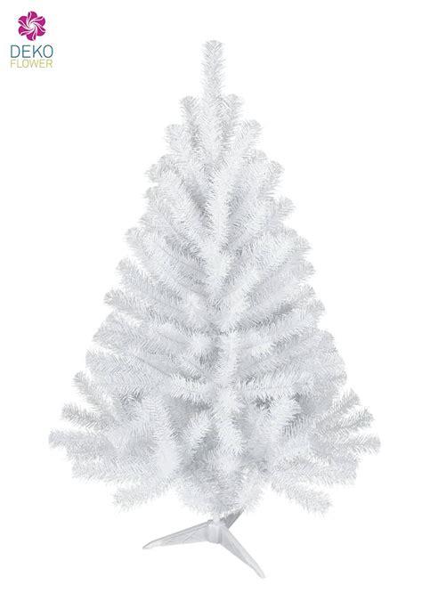 k 252 nstlicher wei 223 er weihnachtsbaum 120cm