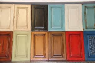 designer backsplashes for kitchens the 10 best colors or shades for cabinet transformations kitchens redefined