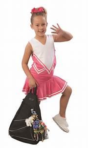 Kids cheerleading uniforms | Custom Cheerleading Uniforms ...
