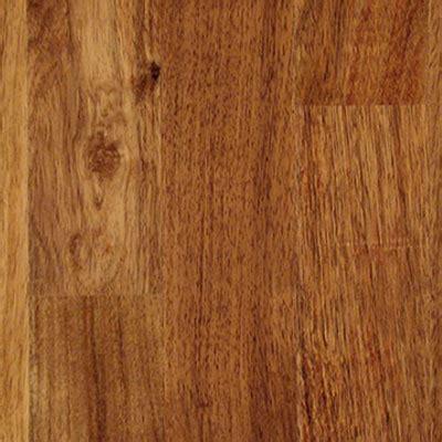 wood flooring international wood flooring international metropolitan 200 series 3 inch caribbean walnut hardwood flooring