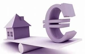 Courtier En Banque : quels sont les avantages d un courtier en cr dit immobilier ~ Gottalentnigeria.com Avis de Voitures