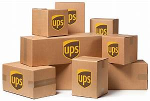 Ups Lithium Battery Shipping Policy From Labelmaster
