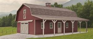 dutch barn buildings for sale onlineweaver barns With barns and sheds for sale