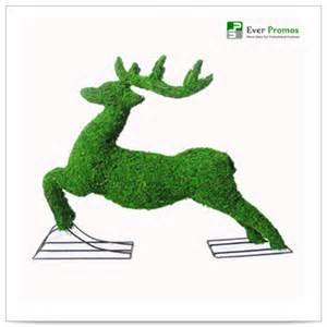 Green Animals Topiary Garden Cost