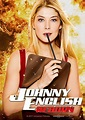 Johnny English Reborn | Johnny english, Johnny english ...