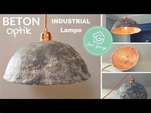 Betonoptik Selber Machen : die besten 25 lampenschirm aus stoff ideen auf pinterest lampenschirme streichen anmalen ~ Sanjose-hotels-ca.com Haus und Dekorationen