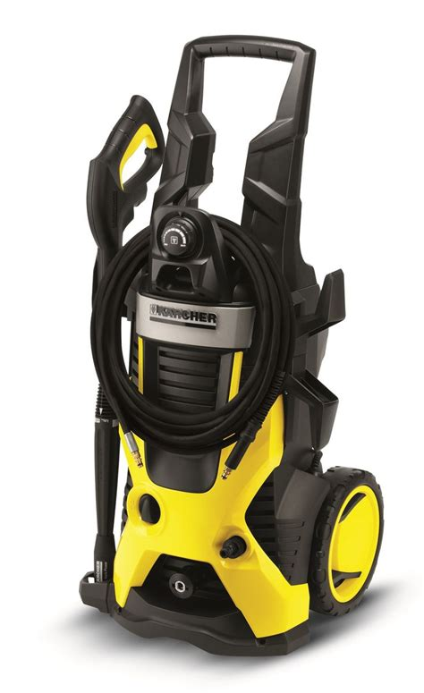 karcher k7 eu high pressure cleaner buy in south africa takealot