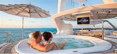 Lifestyle Luxury Rich Yacht Dating Wealthy Yachts