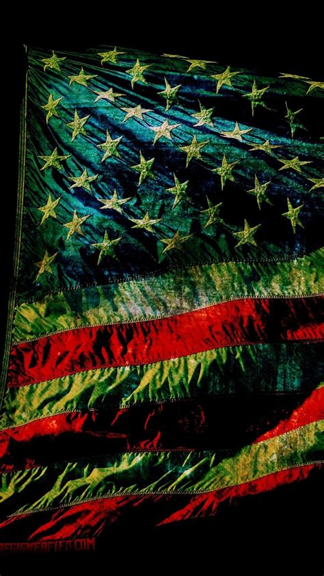 american flag wallpaper background  images
