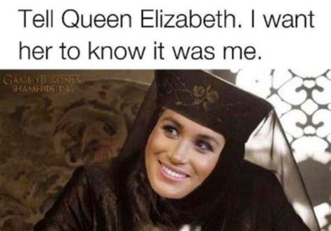 runaway memes  prince harrys  meghan markles