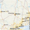 Best Places to Live in Albany, New York