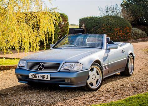 Последние твиты от dfs queen (@mercedes192). Ref 108 1991 Mercedes-Benz SL 500 Roadster