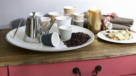 Espresso Kopjes Plastic by Espresso Kopjes Smaak Design En Korting Tot 70 Westwing