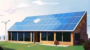 Wie Funktionieren Solarzellen : erkl rb r video so funktionieren solarzellen gillyberlin ~ Lizthompson.info Haus und Dekorationen