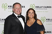 Notre Dame coach Brian Kelly to be honored at Vitale Gala ...
