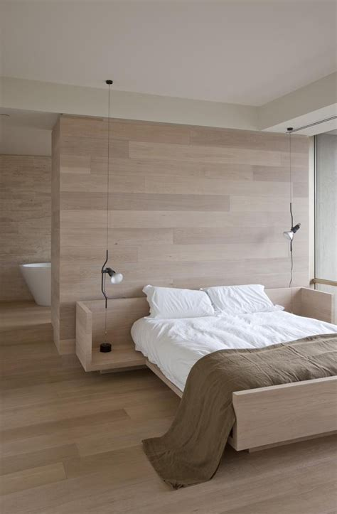awesome minimalist bedroom inspirations godfather style