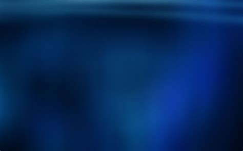 Abstract Wallpaper Royal Blue Blue Background by Royal Blue Backgrounds 43 Images