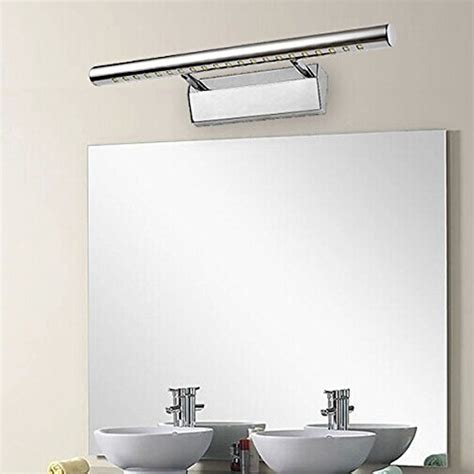 Bathroom Light Fixture With On Switch by Goodia 5w Warm White Easy To Use In Button