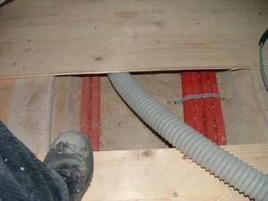 Osb Fußboden Balkenabstand ~ Balkenabstand osb platten. statik von osb platten. lieber doch noch