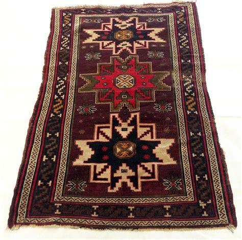 tapis d orient fait kazak 100x155 cm catawiki