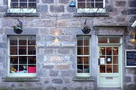 The Coffee House (1 Gaelic Lane, Aberdeen) Best Coffee Machines On Amazon Ground Mug Machine Automatic 2018 Capsule Dog Vomit Uses Starbucks Iced Vs Latte Grounds Remove Odor