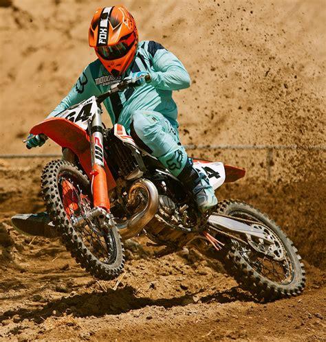 motocross bike images what the 2017 motocross bikes really weigh motocross