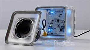Bluetooth Box Selber Bauen : bluetooth lautsprecher zum selber bauen bose bringt boxen bausatz heraus chip ~ Watch28wear.com Haus und Dekorationen