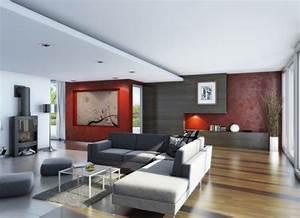 living room interior design ideas 65 room designs With interior designs ideas for the living room