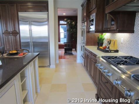 kitchen pantry cabinets a review of the tract at pavilion park residence 2411