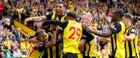 Preview: Watford v Crystal Palace - News - Crystal Palace F.C.