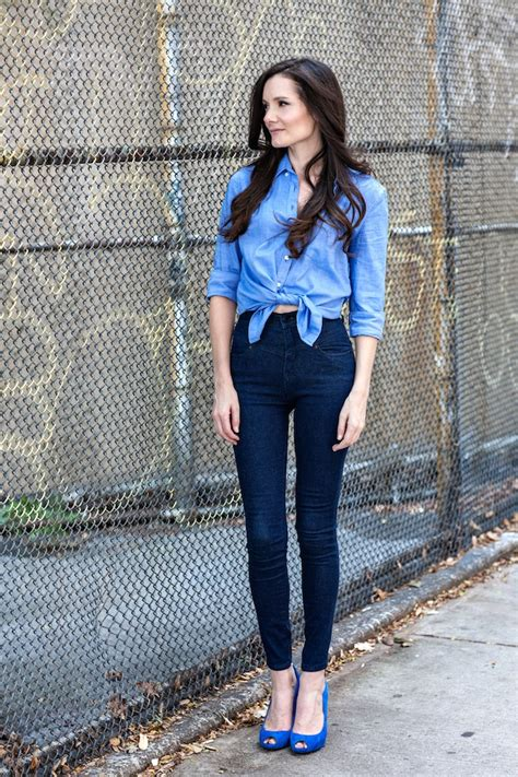 Urban outfits and style ideas 26