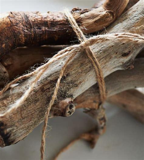 tuto comment faire du bois flott 233 chez soi travaux manuels bois flott 233 id 233 e d 233 co bois