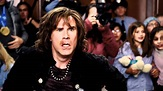 Blades of Glory - Trailer - YouTube