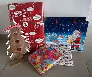 Last Minute Weihnachten : last minute geschenkideen zu weihnachten ~ Orissabook.com Haus und Dekorationen