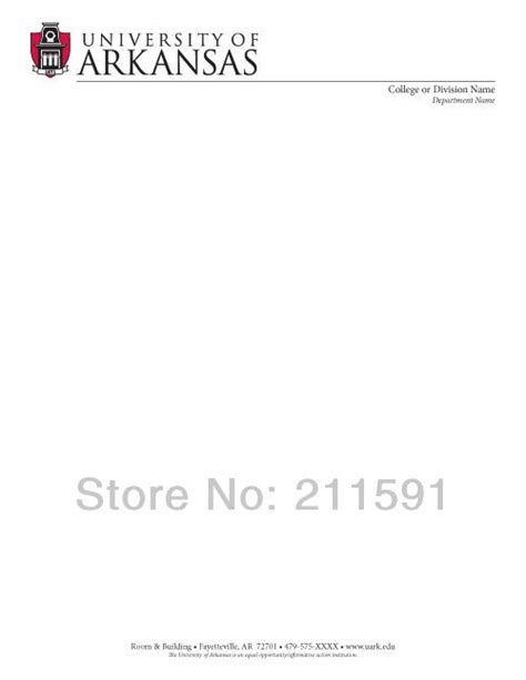 free company letterhead template company letterhead sles free free business letterhead slesbusiness company