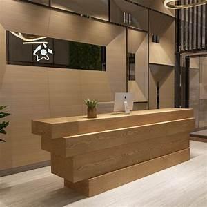 Many, Kinds, Of, Reception, Counter, Reception, Desk, Design