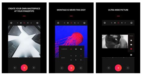 4 awesome android apps you should check out droidviews