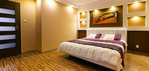 Bedroom Wall Design Trends 2019