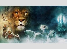 Watch The Chronicles of Narnia The Lion, the Witch and
