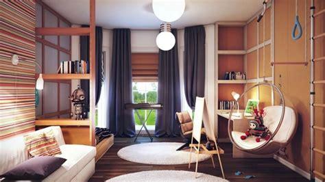 Minimalistische Einrichtung Des Kinderzimmerskleines Kinderzimmer In Orange by Feng Shui F 252 Rs Kinderzimmer Trendomat