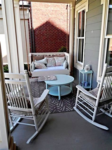 shabby chic furniture nashville 1000 images about porch swing bed on pinterest